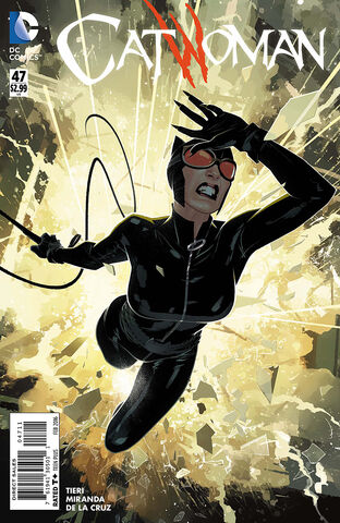 File:Catwoman Vol 4-47 Cover-1.jpg