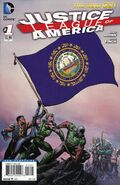 Justice League of America Vol 3-1 Cover-14