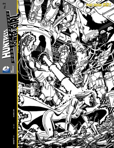 File:World's Finest Vol 5-2 Cover-2.jpg