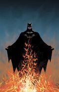Batman Vol 2-11 Cover-1 Teaser