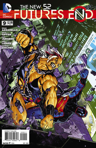 File:Futures End Vol 1-9 Cover-1.jpg