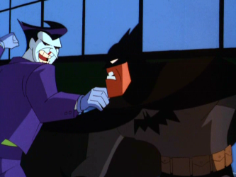File:Joker and Batman fight.png