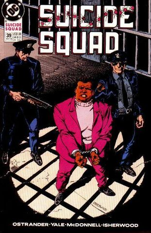 File:SuicideSquad39.jpg