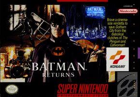 Batman Returns SNES.jpg