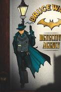 Batman Vol 2-43 Cover-2 Teaser