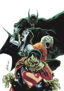 Justice League Vol 2-35 Cover-2 Teaser