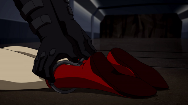File:Nightwing Handcuffs.png