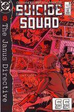 SuicideSquad29