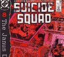 Suicide Squad Issue 29