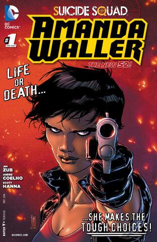 File:Suicide Squad Amanda Waller Vol 4-1 Cover-1.jpg
