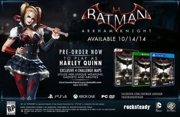 File:ArkhamKnight-HQ-Preorder.jpg