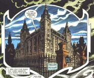 Arkham Asylum Else1