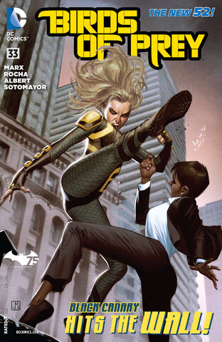 File:Birds of Prey Vol 3-33 Cover-1.jpg