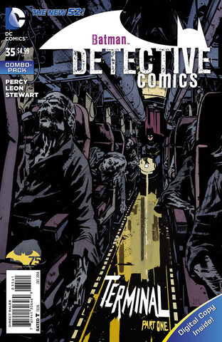 File:Detective Comics Vol 2-35 Cover-4.jpg