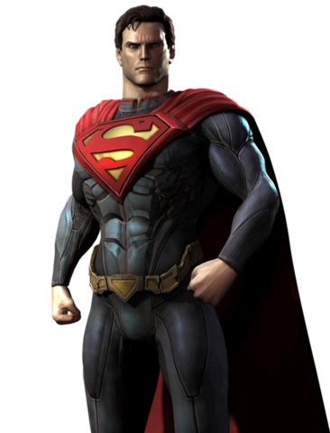 File:Injustice-gods-among-us-superman-render.png