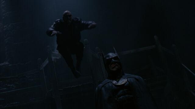 File:Lawrence attacks Batman.jpg