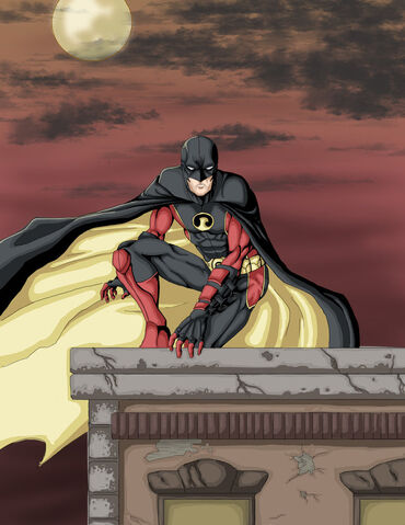 File:Red Robin Redesign by qBATMANp.jpg