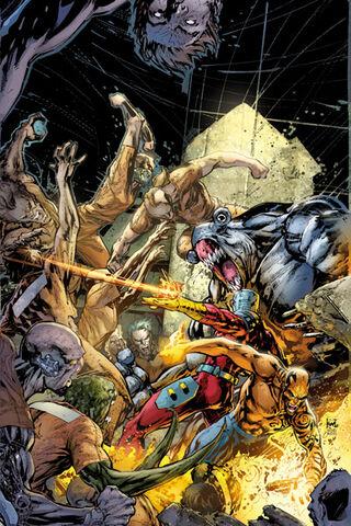 File:Suicide Squad Vol 4-5 Cover-1 Teaser.jpg