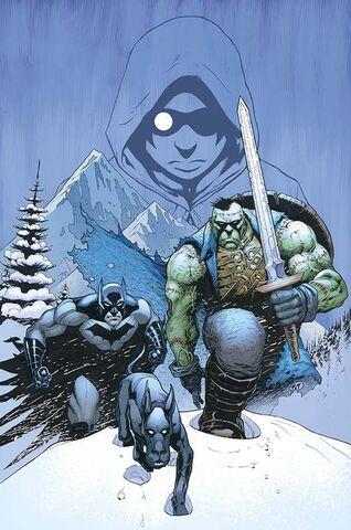 File:Batman and Robin Vol 2-31 Cover-1 Teaser.jpg
