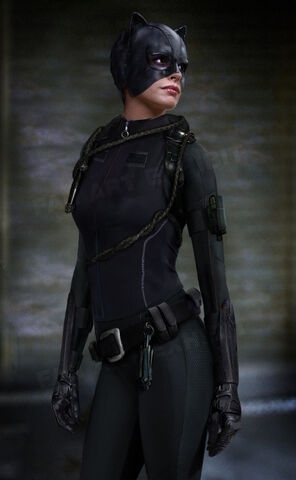 File:Catwoman new1.jpg