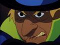 Hatter3