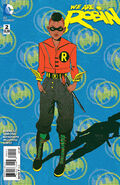 We Are Robin Vol 1-2 Cover-2