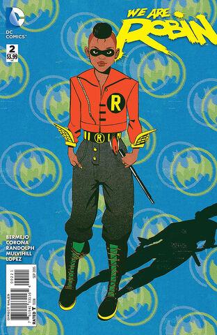 File:We Are Robin Vol 1-2 Cover-2.jpg