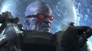 Batman-arkham-origins-cold-cold-heart-mr-freeze