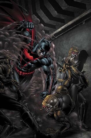 File:Earth 2 Vol 1-18 Cover-4 Teaser.jpg