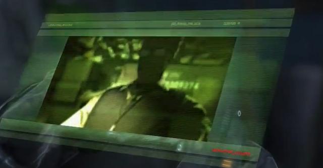 File:Arkham Origins Enigma.png