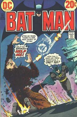 Batman248