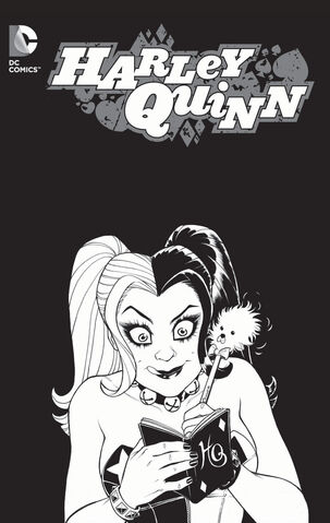 File:Harley Quinn Vol 2-23 Cover-3 Teaser.jpg