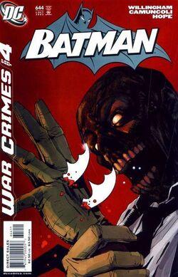 Batman644