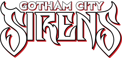 File:Gotham City Sirens logo.jpg