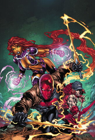 File:Red Hood and The Outlaws Vol 1-33 Cover-1 Teaser.jpg
