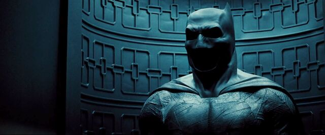 File:Batman-V-Superman-Trailer-Cowl-Batsuit-Full.jpg