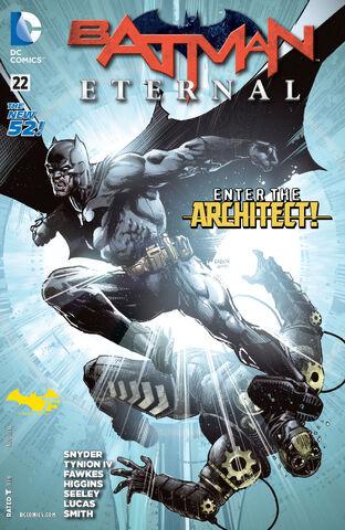 File:Batman Eternal Vol 1-22 Cover-1.jpg
