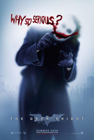 File:The Dark Knight poster2.jpg