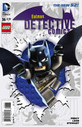 Detective Comics Vol 2-36 Cover-3