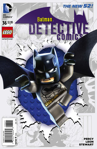 File:Detective Comics Vol 2-36 Cover-3.jpg
