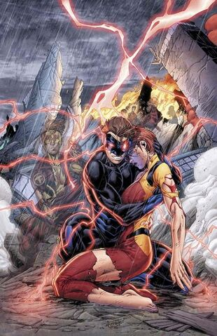 File:Teen Titans Vol 4-26 Cover-1 Teaser.jpg