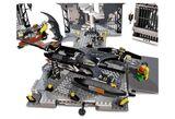 476px-7783 Bat Vehicle
