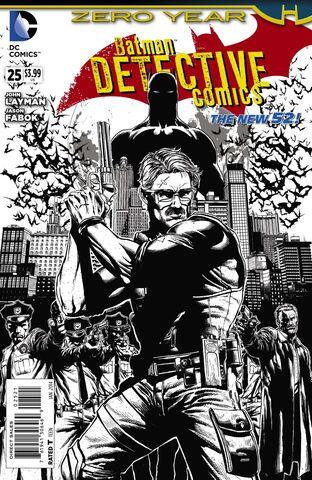 File:Detective Comics Vol 2-25 Cover-2.jpg