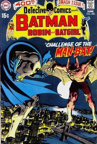File:Detective Comics Vol 1-400 Cover-1.jpg