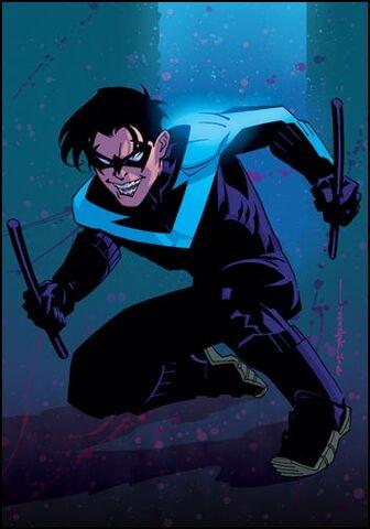 File:Nightwing2VS.jpg