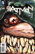 Batman Vol 2-26 Cover-2