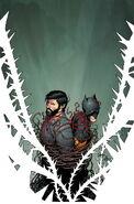 Batman Vol 2-46 Cover-1 Teaser