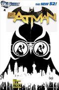Batman Vol 2-4 Cover-3