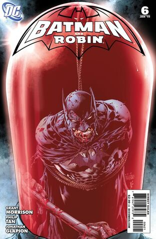 File:Batman and Robin-6 Cover-2.jpg