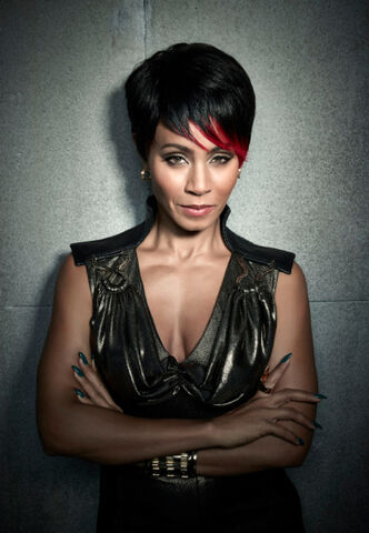 File:Fish Mooney 01 Gotham.jpg